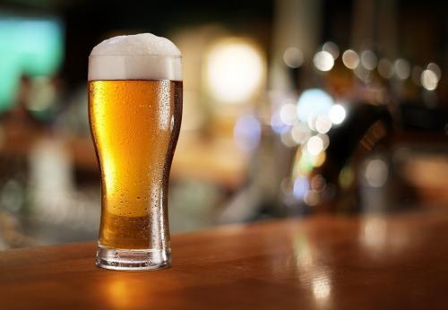 beer (1) (1)