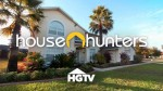 There Are Many Things That Annoy Me About House Hunters, Yet I Cannot Stop Watching