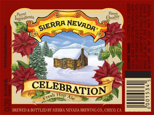 Label-Face_Celebration_California