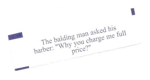baldingman