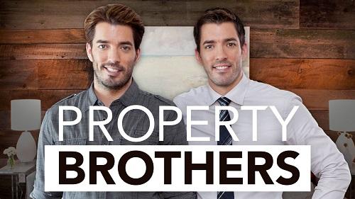 Property Bros